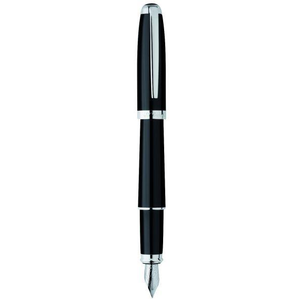 Перьевая ручка S.T.Dupont коллекции Olympio 451403N