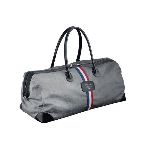 Дорожная сумка S.T. Dupont коллекции Cosie Bag 191003