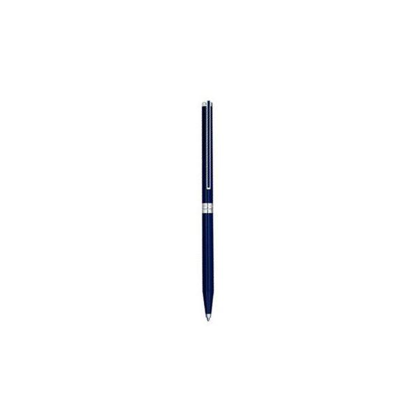 Ручка (шариковая/карандаш) S.T.Dupont коллекции Classique 45675A