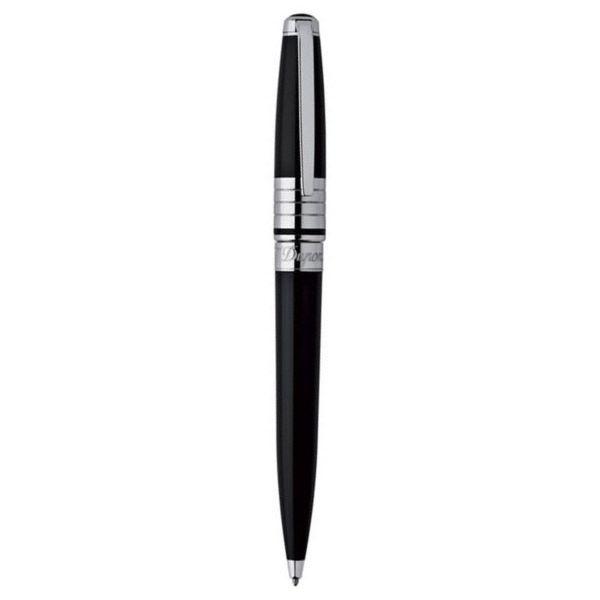 Шариковая ручка коллекции Olympio large 485403