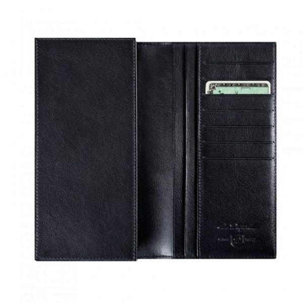 Бумажник S.T.Dupont коллекции Contraste 180305