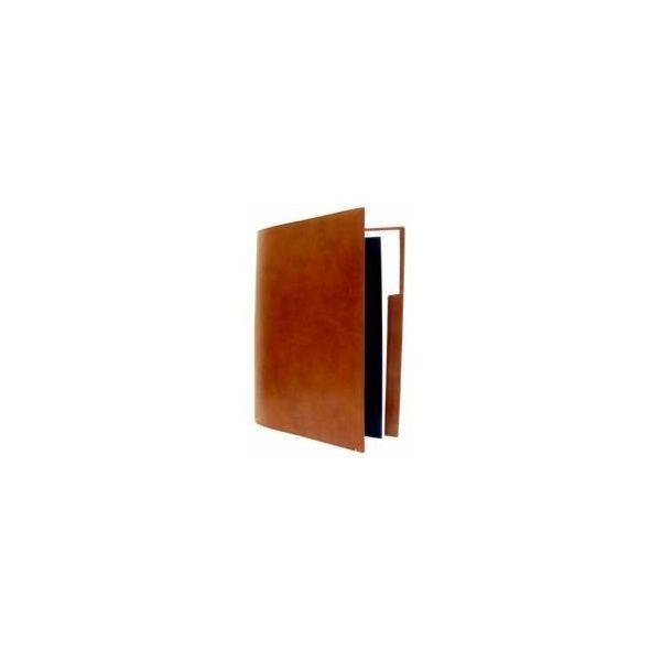 Папка с блокнотом (А4) S.T.Dupont коллекции Elysée 181117