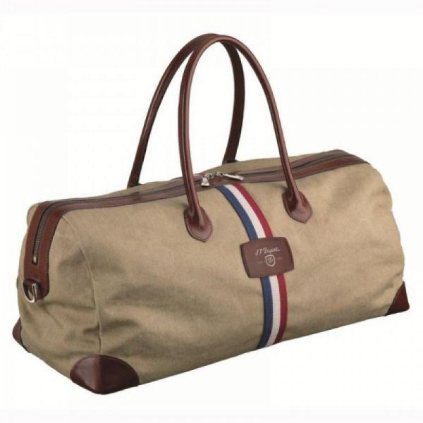 Дорожная сумка S.T. Dupont коллекции Cosie Bag 191000