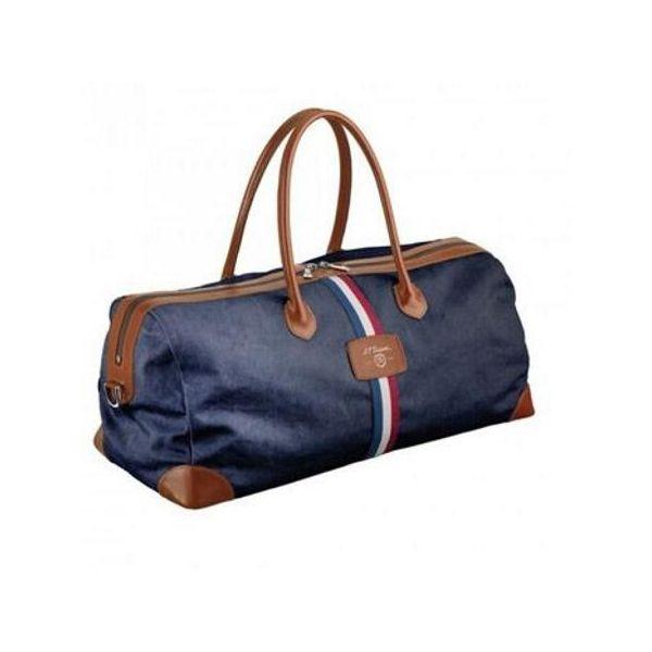 Дорожная сумка S.T. Dupont коллекции Cosie Bag