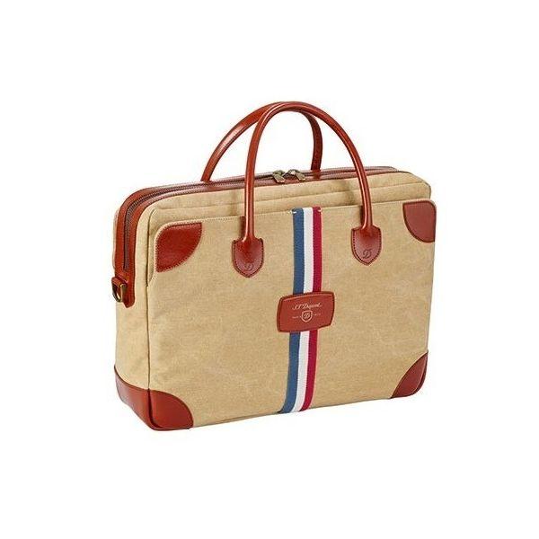 Сумка для документов S.T. Dupont коллекции Cosie Bag