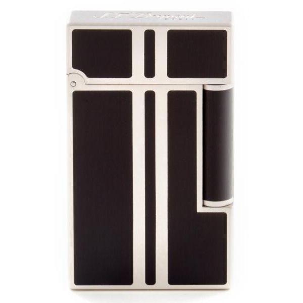 Зажигалка S.T.Dupont коллекции Ligne 2
