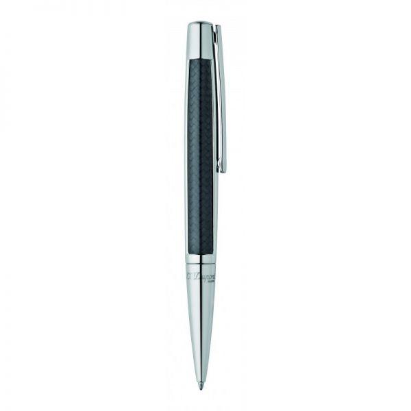 Шариковая Ручка S.T.Dupont коллекции Défi 405700