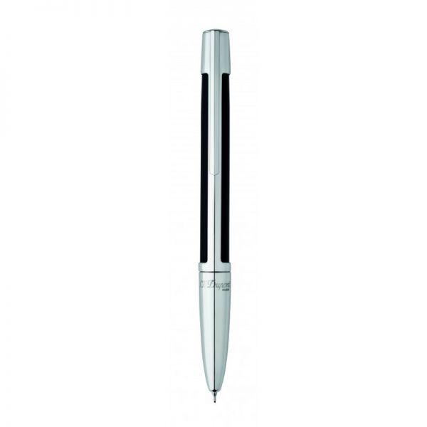 Многофункциональная ручка S.T.Dupont коллекции Defi 406674