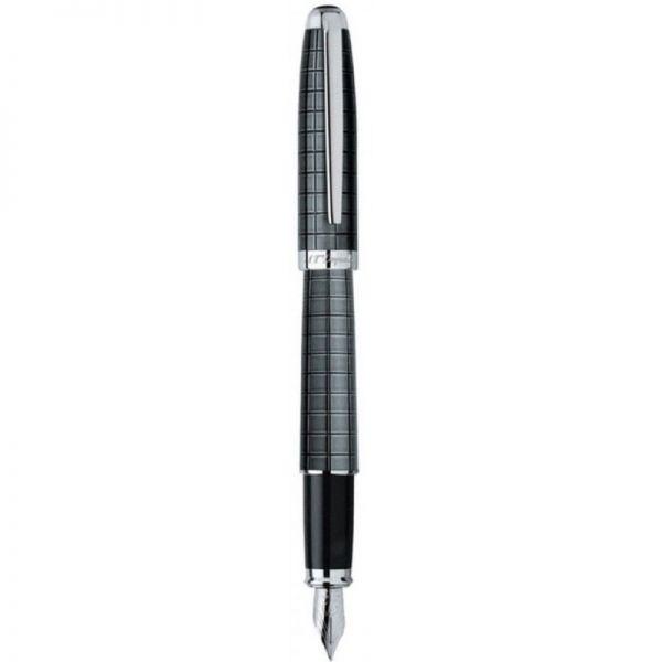 Перьевая ручка S.T.Dupont коллекции Olympio