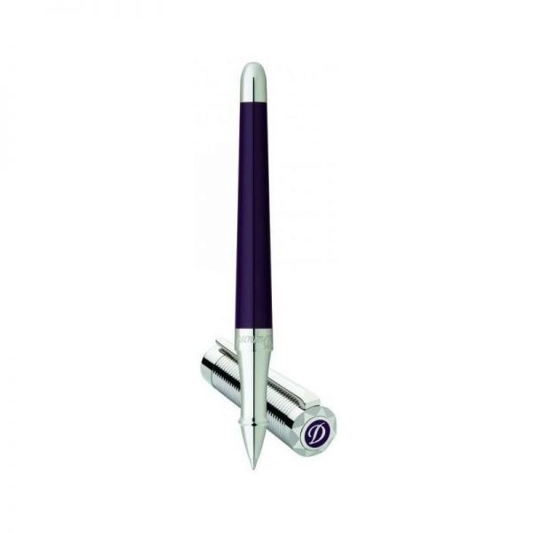 Ручка-роллер S.T.Dupont коллекции Liberte 462012