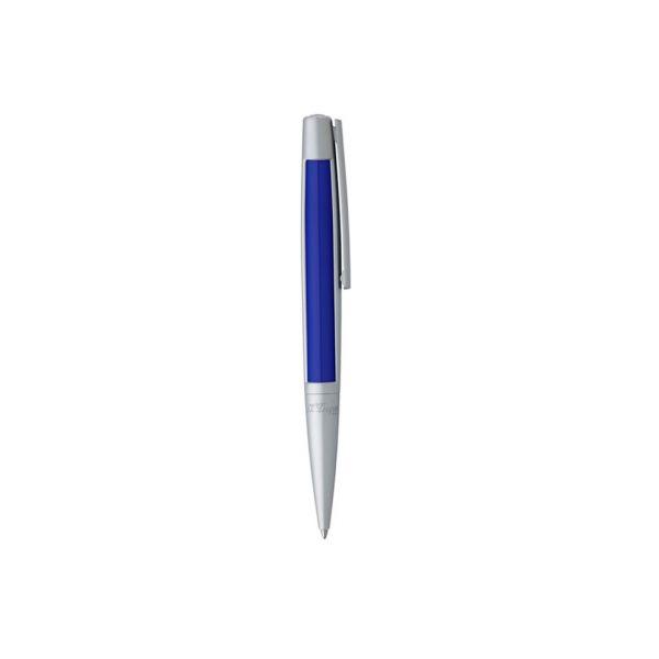 Шариковая ручка S.T.Dupont коллекции Défi Sport 405718