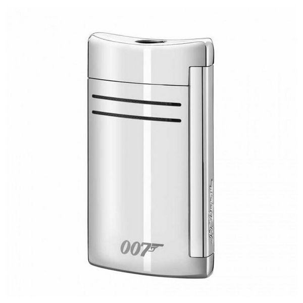 Зажигалка S.T.Dupont коллекции MaxiJet James Bond 007 Spectre 20162N