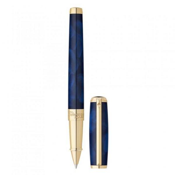 Ручка-роллер S.T.Dupont коллекции ATELIER 1953
