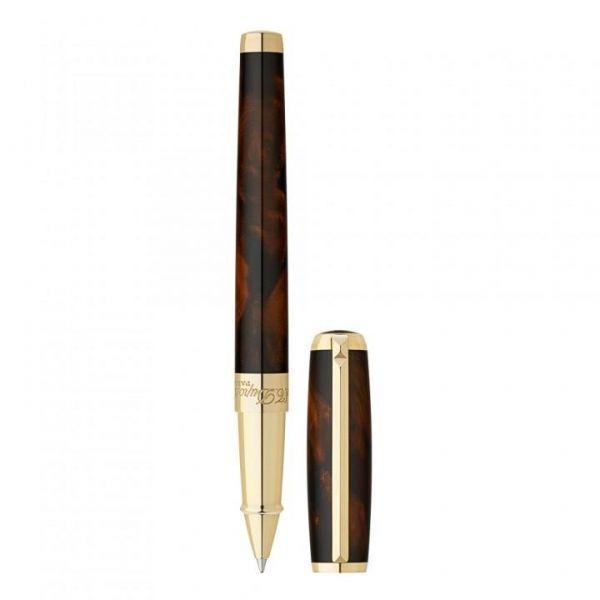 Ручка-роллер S.T.Dupont коллекции ATELIER 412699