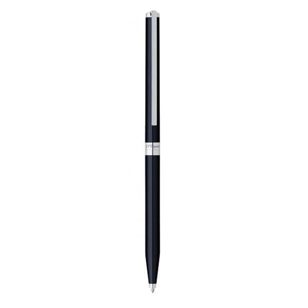 Шариковая ручка S.T.Dupont коллекции CLASSIQUE 45676A