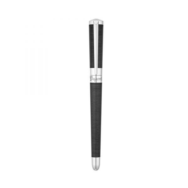 Ручка-роллер S.T.Dupont коллекции Liberte