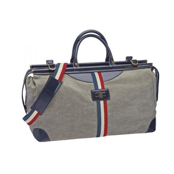 Дорожная сумка S.T. Dupont коллекции Cosie Bag 191310