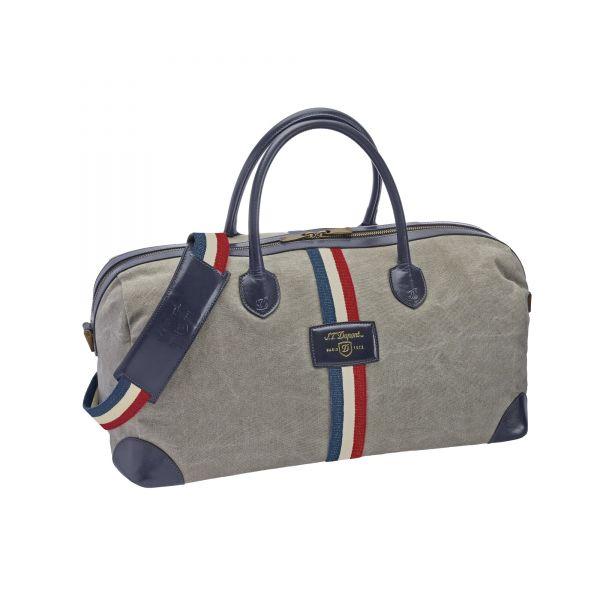 Дорожная сумка S.T. Dupont коллекции Cosie Bag 191311