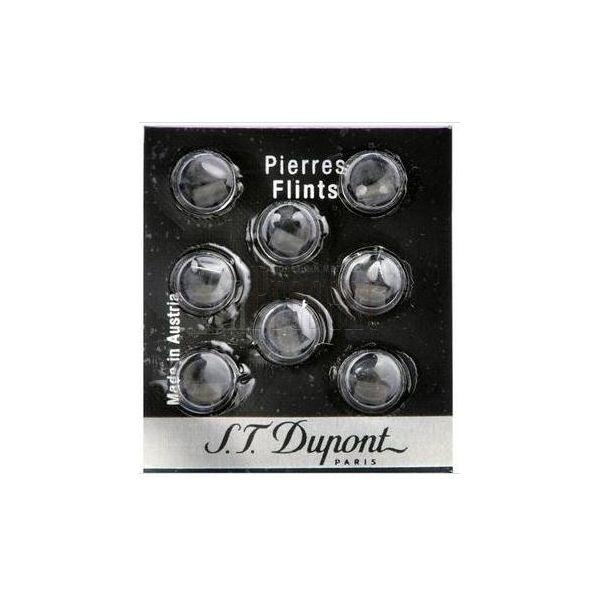 Кремний S.T.Dupont 000600