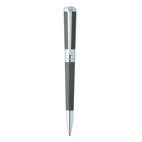 Ручка шариковая S.T.Dupont коллекции Liberte 465006