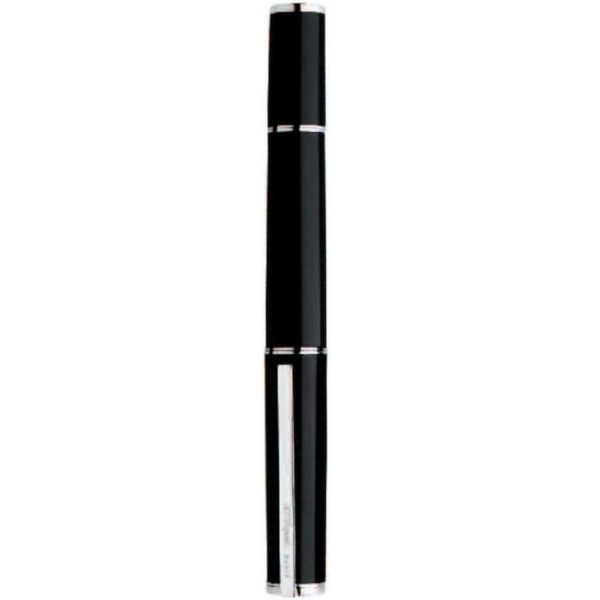 Перьевая ручка S.T.Dupont коллекции Néo-Classique Président 240326