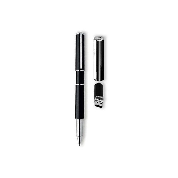 Ручка-роллер S.T.Dupont коллекции Néo-Classique Président 243326