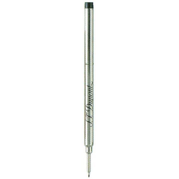Стержни для капиллярных ручек S.T. Dupont 40820