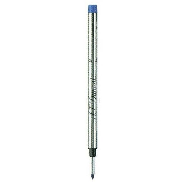 Стержень-фломастер для капиллярных ручек S.T. Dupont 40830