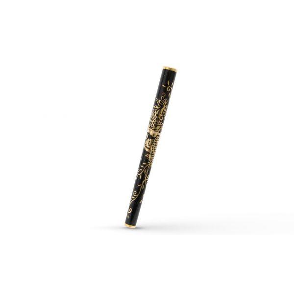 Перьевая ручка S.T.Dupont коллекции Phoenih 141857