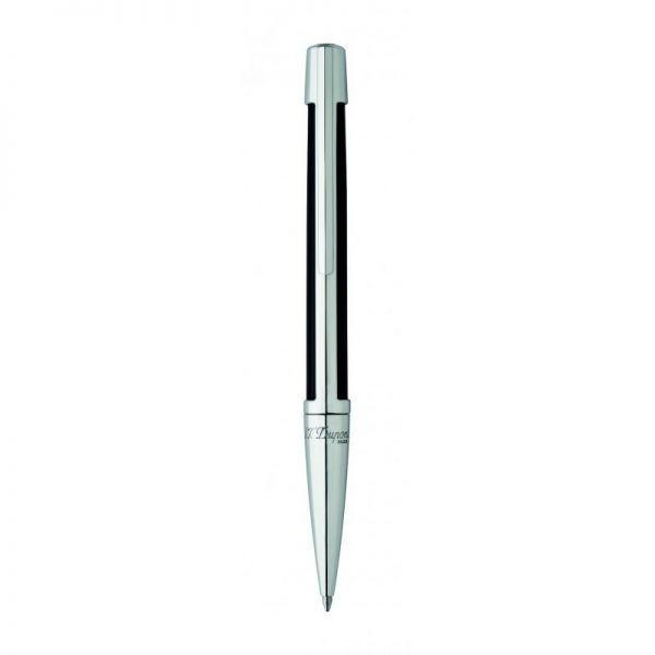 Шариковая ручка S.T.Dupont коллекции Défi 405674