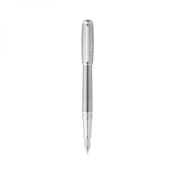 Перьевая ручка S.T.Dupont коллекции Elysée 410607