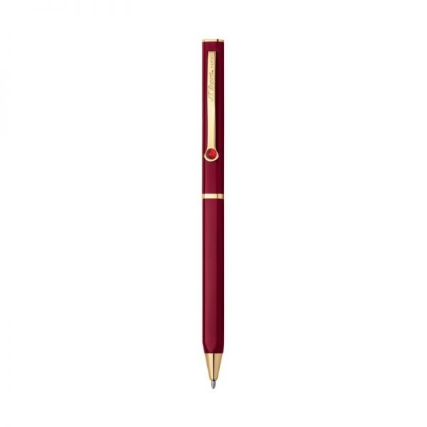 Шариковая ручка S.T.Dupont коллекции Mon Dupont 435670