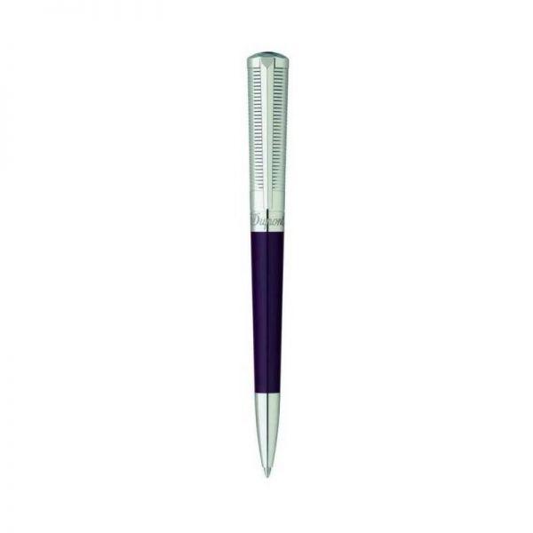Ручка шариковая S.T.Dupont коллекции Liberte 465012