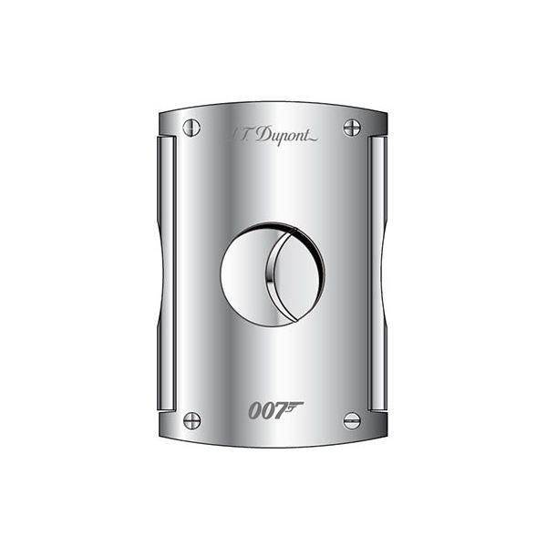 Гильотина S.T.Dupont James Bond 007 Spectre, MAXIJET 3533