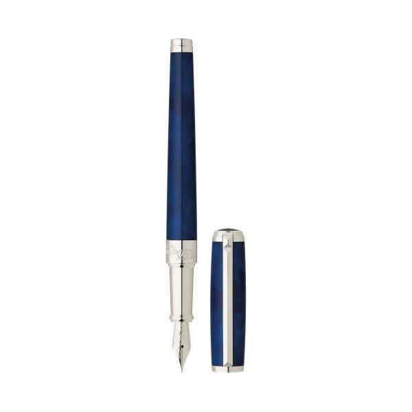Перьевая ручка S.T.Dupont коллекции ATELIER