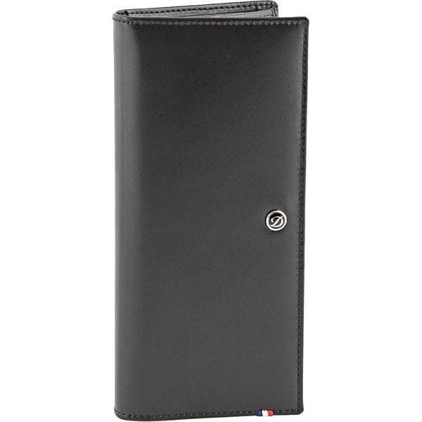 Бумажник S.T.Dupont коллекции Elysee с RFID защитой 180045