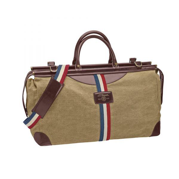 Дорожная сумка S.T. Dupont коллекции Cosie Bag 191300