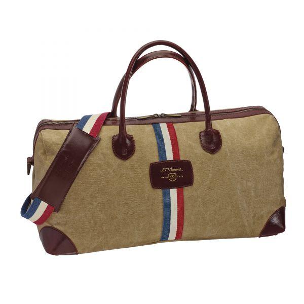 Дорожная сумка S.T. Dupont коллекции Cosie Bag 191301