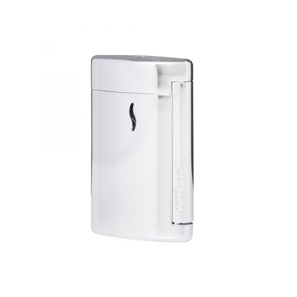 Зажигалка S.T.Dupont коллекции MiniJet 10502