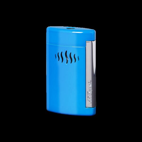 Зажигалка S.T.Dupont коллекции MiniJet New 10508