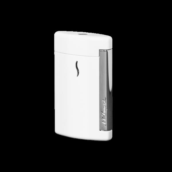 Зажигалка S.T.Dupont коллекции MiniJet New 10506