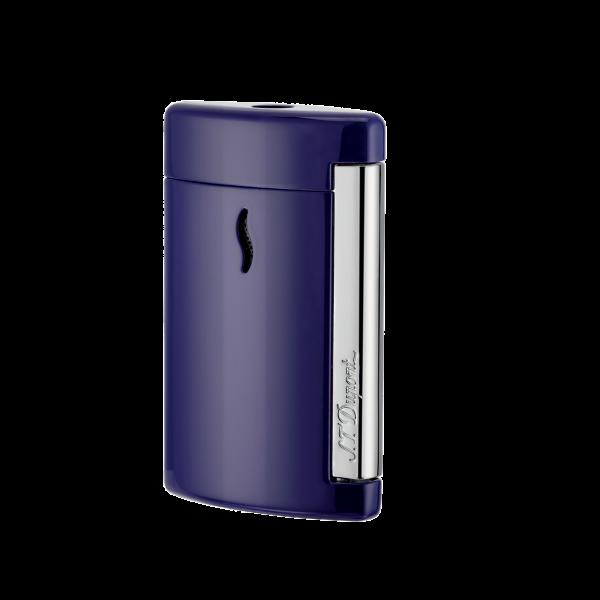 Зажигалка S.T.Dupont коллекции MiniJet New 10513