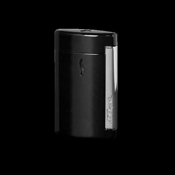 Зажигалка S.T.Dupont коллекции MiniJet New 10515