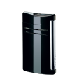 Зажигалка S.T.Dupont коллекции MaxiJet 20104N