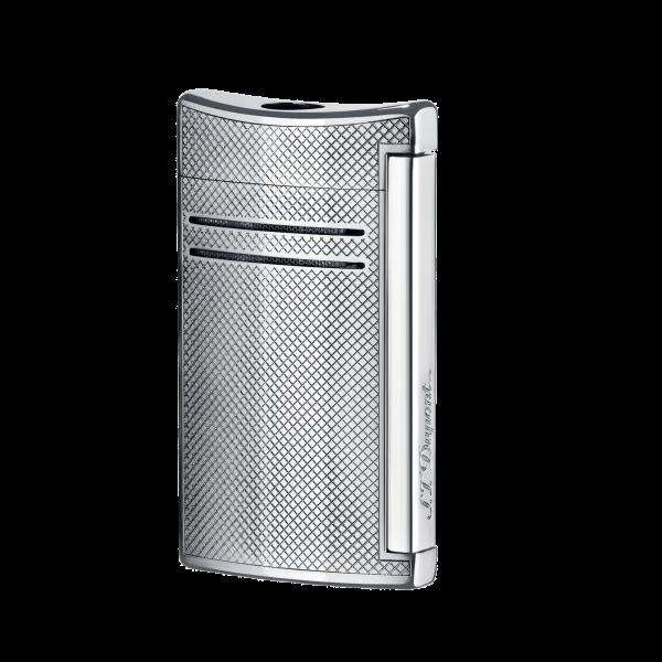 Зажигалка S.T.Dupont коллекции MaxiJet 20157N