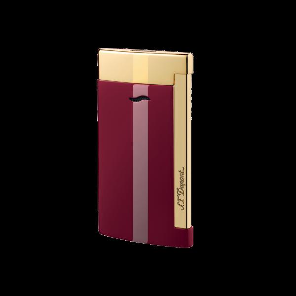 Зажигалка S.T.Dupont коллекции Slim 7
