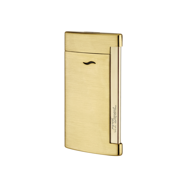 Зажигалка S.T.Dupont коллекции Slim 7 27711