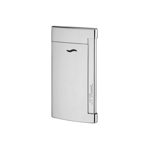 Зажигалка S.T.Dupont коллекции Slim 7 27713