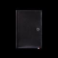 Обложка для паспорта S.T.Dupont коллекции Elysée 180012