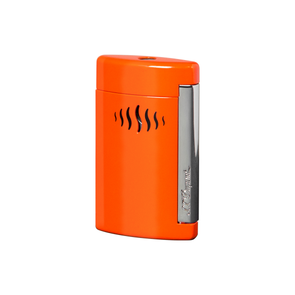 Зажигалка S.T.Dupont коллекции MiniJet 10509